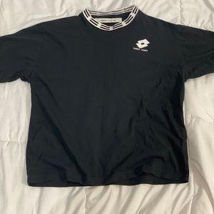 Damir Doma T Shirt